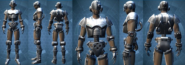 swtor-series-858-cybernetic-armor-set-hotshot's-starfighter-pack-male