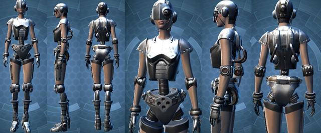 swtor-series-858-cybernetic-armor-set-hotshot's-starfighter-pack