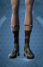 swtor-skilled-hunter-armor-set-hotshot's-starfighter-pack-boots
