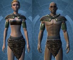 swtor-skilled-hunter-armor-set-hotshot's-starfighter-pack-chest