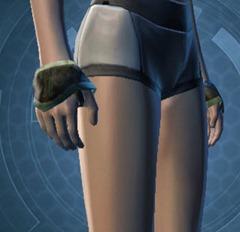 swtor-skilled-hunter-armor-set-hotshot's-starfighter-pack-gloves