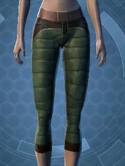 swtor-skilled-hunter-armor-set-hotshot's-starfighter-pack-leggings