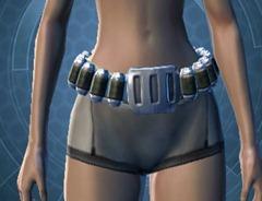 swtor-sogan-sur'sl-armor-set-hotshot's-starfighter-pack-belt