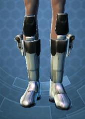 swtor-sogan-sur'sl-armor-set-hotshot's-starfighter-pack-boots
