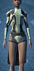 swtor-sogan-sur'sl-armor-set-hotshot's-starfighter-pack-chestguard