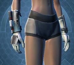 swtor-sogan-sur'sl-armor-set-hotshot's-starfighter-pack-gloves
