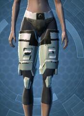 swtor-sogan-sur'sl-armor-set-hotshot's-starfighter-pack-greaves
