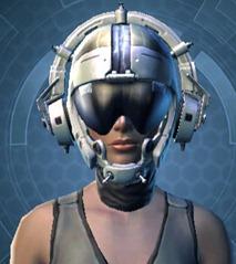 swtor-sogan-sur'sl-armor-set-hotshot's-starfighter-pack-helmet
