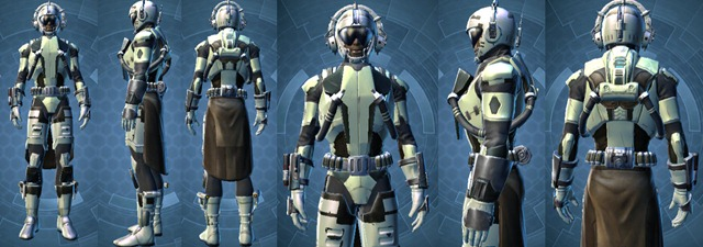 swtor-sogan-sur'sl-armor-set-hotshot's-starfighter-pack-male