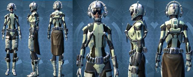 swtor-sogan-sur'sl-armor-set-hotshot's-starfighter-pack