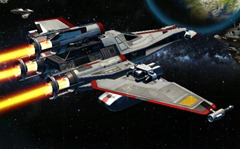 swtor-spearpoint-scout-2