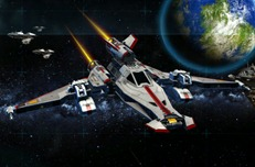 swtor-spearpoint-scout