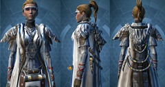 swtor-tattered-mystic-armor-set-2