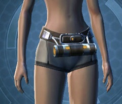 swtor-tattered-mystic-armor-set-belt