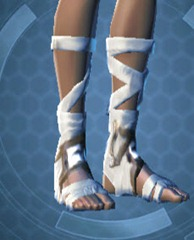 swtor-tattered-mystic-armor-set-boots