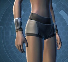 swtor-tattered-mystic-armor-set-bracers