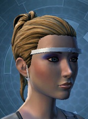 swtor-tattered-mystic-armor-set-circlet