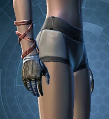 swtor-tattered-mystic-armor-set-gloves