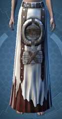 swtor-tattered-mystic-armor-set-lower-robe
