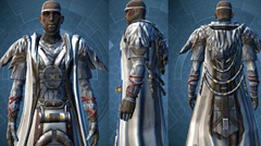 swtor-tattered-mystic-armor-set-male-2
