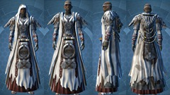 swtor-tattered-mystic-armor-set-male