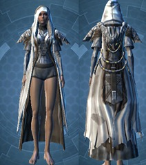 swtor-tattered-mystic-armor-set-robe-hood
