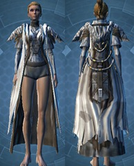 swtor-tattered-mystic-armor-set-robe-no-hood
