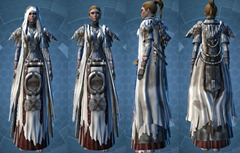 swtor-tattered-mystic-armor-set