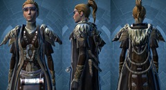 swtor-tattered-ritualist-armor-set-2
