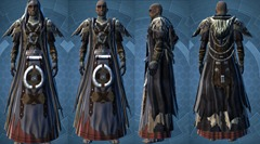 swtor-tattered-ritualist-armor-set-male