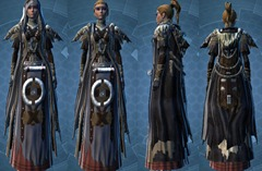 swtor-tattered-ritualist-armor-set