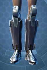 swtor-unburdened-champion-armor-set-hotshot's-starfighter-pack-boots