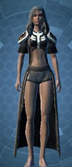 swtor-unburdened-champion-armor-set-hotshot's-starfighter-pack-chest