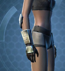 swtor-unburdened-champion-armor-set-hotshot's-starfighter-pack-gloves