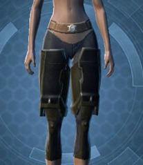 swtor-unburdened-champion-armor-set-hotshot's-starfighter-pack-greaves