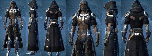 swtor-unburdened-champion-armor-set-hotshot's-starfighter-pack-male