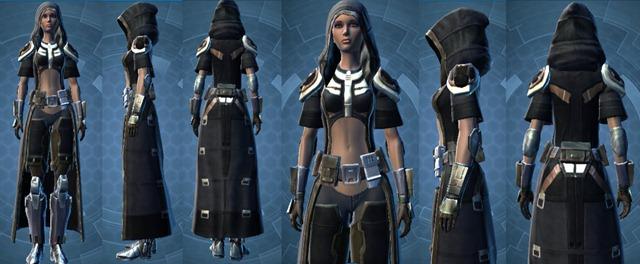 swtor-unburdened-champion-armor-set-hotshot's-starfighter-pack