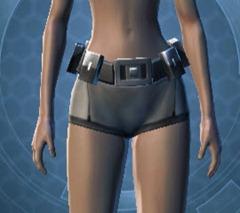 swtor-underwater-adventurer-armor-set-hotshot's-starfighter-pack-belt