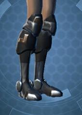 swtor-underwater-adventurer-armor-set-hotshot's-starfighter-pack-boots