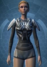 swtor-underwater-adventurer-armor-set-hotshot's-starfighter-pack-chest
