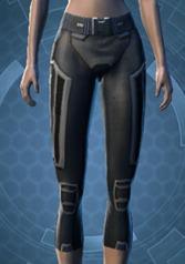 swtor-underwater-adventurer-armor-set-hotshot's-starfighter-pack-greaves
