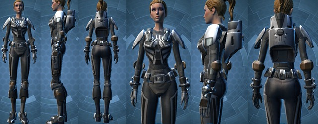 swtor-underwater-adventurer-armor-set-hotshot's-starfighter-pack