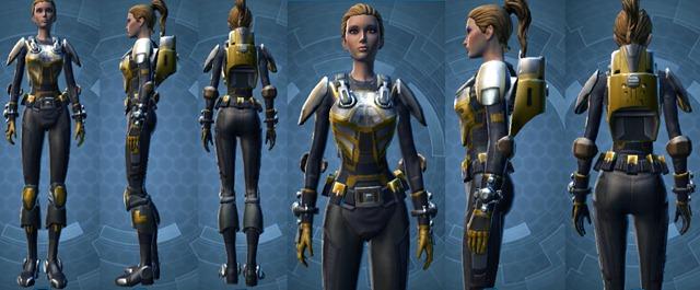 swtor-underwater-explorer-armor-set-hotshot's-starfighter-pack