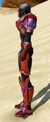 swtor-victorious-armor-set-bounty-hunter-2