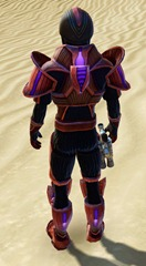swtor-victorious-armor-set-bounty-hunter-3