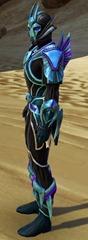 swtor-victorious-armor-set-consular-2