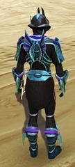 swtor-victorious-armor-set-consular-3