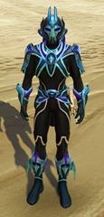 swtor-victorious-armor-set-consular
