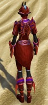 swtor-victorious-armor-set-inquisitor-3