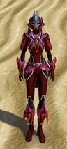 swtor-victorious-armor-set-inquisitor